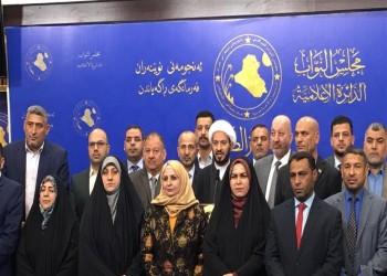 العراق.. تحالف الصدر يتجنب ترشيح أحد لرئاسة الحكومة