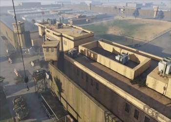 حملة لفضح انتهاكات سجن العقرب بمصر: مقبرة الأبرياء