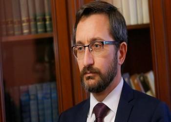 تركيا: قوة إقليمية تسعى لتأسيس أنظمة قمعية بليبيا