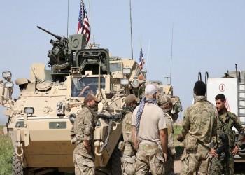 مقتل أمريكي في هجوم صاروخي على قاعدة عسكرية في العراق