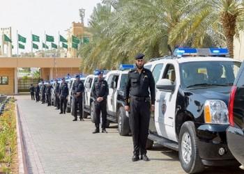 السعودية تضبط 4.4 ملايين مخالف لأنظمة الإقامة والعمل