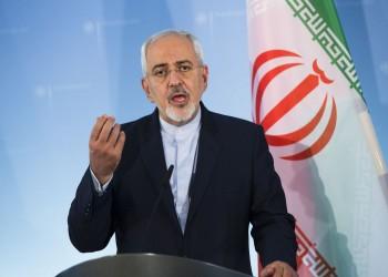 إيران: مستعدون للعمل مع دول المنطقة لتأمين الملاحة بالخليج