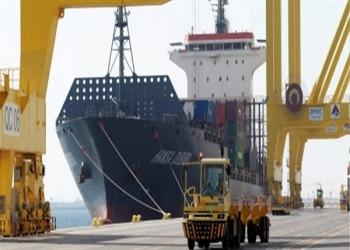 12 مليار ريال.. فائض تجارة قطر خلال نوفمبر