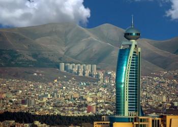 اليونسكو تدرج السليمانية العراقية ضمن قائمة المدن المبدعة