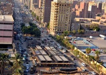 بتكلفة 262 مليون دولار.. مصر تبدأ في إنشاء محور الملك سلمان