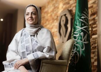 للعام الثاني.. السعودية رانيا نشار ضمن أقوى 100 امرأة بالعالم