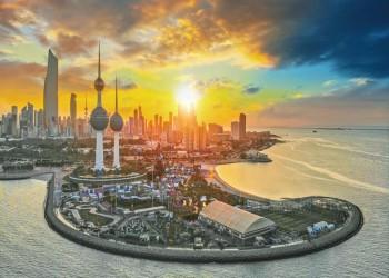 أكثر من 3 مليارات دولار منح كويتية لحكومات أجنبية خلال 3 سنوات