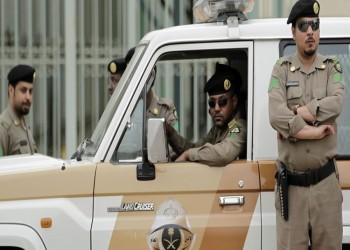 الشرطة السعودية تلقي القبض على متحرشي موسم حائل
