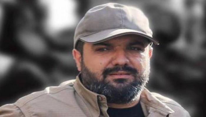 غزة.. اعتقال خلية تابعة للسلطة رصدت أبوالعطا قبل اغتياله