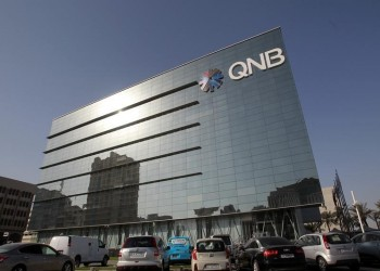 QNB يحافظ على صدارة قائمة أكبر 100 بنك عربي