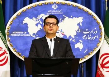 إيران وحزب الله يدينان الهجمات الأمريكية على الحشد الشعبي بالعراق