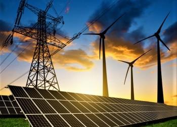بحاجة لتغييرات جريئة.. الطاقة المتجددة تتصدر أهداف سلطنة عمان