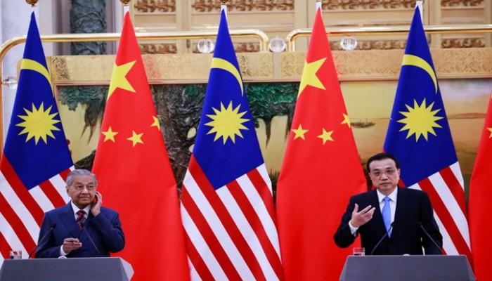 ماليزيا تكلف مؤسسة دولية بتقصي الانتهاكات بحق الإيجور