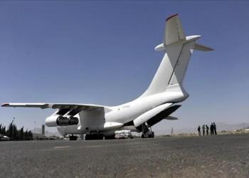 قطر ترسل طائرة مساعدات طبية إلى الصومال
