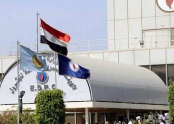 مصر تعلن تحقيق أعلى إنتاج للثروة البترولية خلال 2019