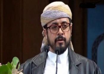سفير حوثي: لا نتفاوض مع الرياض ولا نحتاج اعترافا دوليا