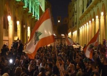 حزب الله: أي محاولة لمحاصرة دياب ستعيد لبنان إلى الفراغ