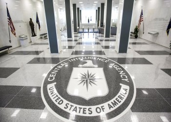 المخابرات الأمريكية طورت وسيلة لتقييد استخدام الصواريخ المقدمة لحلفائها