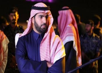 السعودية تطلق أول برنامج ابتعاث ثقافي