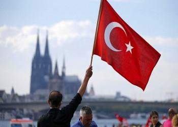 تركيا تتصدر قائمة الدول الأكثر جذبا للسياحة والاستثمار للكويتيين