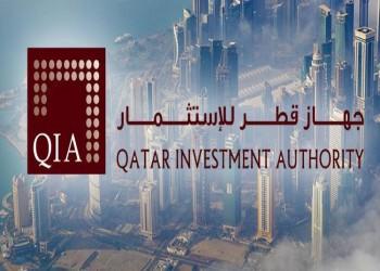 قطر للاستثمار ضمن تحالف لشراء حصة في يونيفرسال جروب