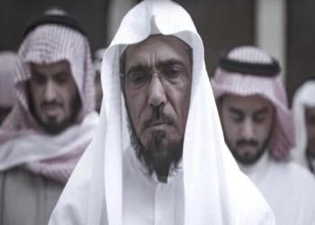 نجل سلمان العودة: أبي يتعرض للتعذيب بسجون السعودية