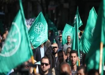 """إخوان مصر عقب """"وفاة الشرعية""""..3 محاور للخروج من النفق"""