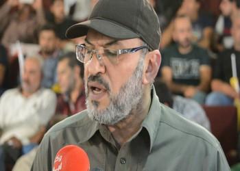 قيادي بالحشد الشعبي يهدد بمحاصرة سفارات دول الخليج في العراق