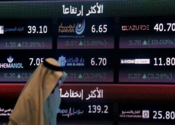 بورصة دبي تختتم 2019 متفوقة على أسواق الخليج.. وعمان تتراجع