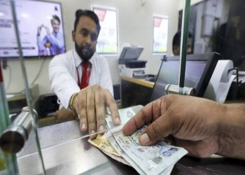 19.5 مليار دولار تحويلات الوافدين للخارج بالكويت وقطر