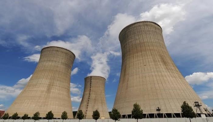 الإمارات تعلن تشغيل أول مفاعل نووي عربي