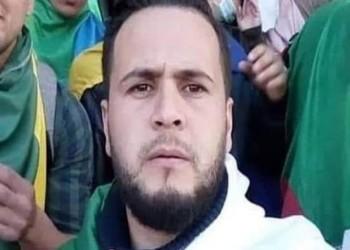 حبس جزائري ندد باحتكار الإمارات موانئ بلاده