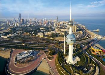 16.5 مليار دولار.. نفقات سفر الكويتيين خلال عام