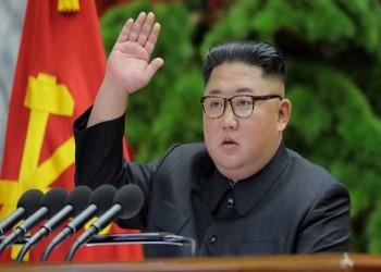 كيم جونج أون يعلن نهاية وقف التجارب النووية لكوريا الشمالية