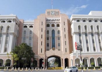 سلطنة عمان تصدر ميزانيتها العامة بعجز متوقع 8%