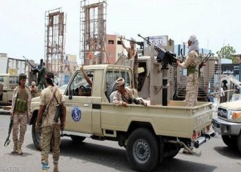 مصدر يمني: الانتقالي الجنوبي يعلق مشاركاته في لجان اتفاق الرياض
