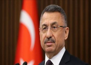 تركيا: تفويض إرسال قوات إلى ليبيا يسري لعام واحد