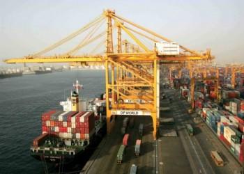 تركيا تهدف لمضاعفة صادراتها إلى ليبيا لتصل 10 مليارات دولار