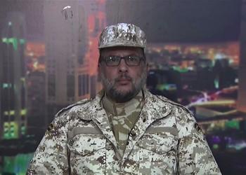 قائد عسكري ليبي: نعد خطة لإنهاء مشروع حفتر