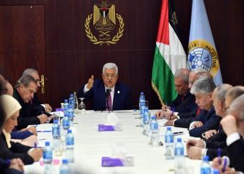 السلطة الفلسطينية ترفض اقتطاع إسرائيل ضرائبها: قرصنة مالية