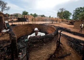 السودان.. السيادي يتعهد بمعاقبة الجناة في أحداث غرب دارفور
