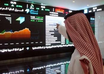 اكتتابات البورصة السعودية تصعد 8973% في 2019