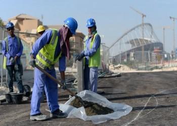 الوزراء القطري يوافق على تعديل قانون دخول وخروج الوافدين وإقامتهم