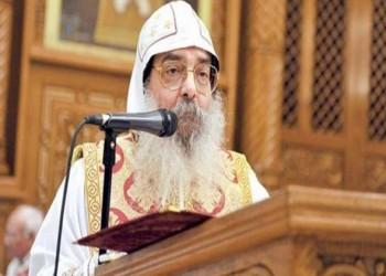 مسؤول بالكنيسة المصرية: لا نهدف لتخريج قساوسة في الكويت