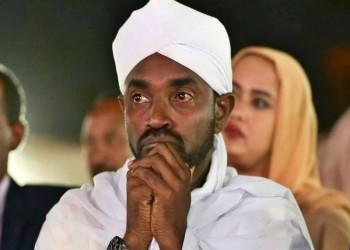 اعتذار من وزير الأوقاف السوداني على خطأ في آيات القرآن