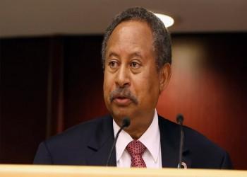 السودان: لن نسمح بأي ضرر لمصر في أزمة سد النهضة