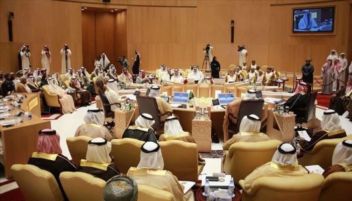 بعد عام قرع الطبول.. هل يرحل شيطان الحرب عن الخليج في 2020؟