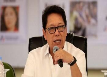 الفلبين تقرر وقف إرسال العمالة المنزلية إلى الكويت