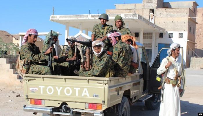 اليمن.. الانتقالي الجنوبي يعلق مشاركاته في لجان اتفاق الرياض