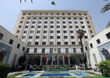 الجامعة العربية تندد بإرسال قوات تركية إلى ليبيا